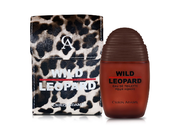 Chris Adams / Wild Leopard Man Туалетная вода